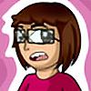 yipkarhei2001's avatar