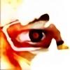 Yippee456's avatar