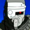 yippee5000's avatar