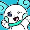 Yippeleeka's avatar
