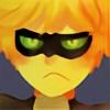 YiPrincess's avatar