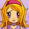 YipsWorld's avatar