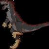 YipYapWolf's avatar