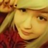 YipYuffMcMoonyPixels's avatar