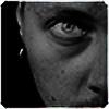 yiria's avatar