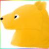 Yiru-DA's avatar