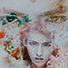 YIRuuuu's avatar