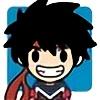 Yirux's avatar