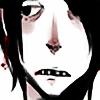 Yisashi's avatar