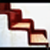 yisekah's avatar