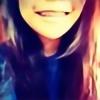yishae's avatar