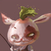 YishanJiang's avatar