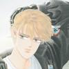 Yishika's avatar