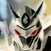 YiShinLong's avatar