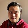 yishn's avatar