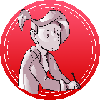 YishuLi's avatar
