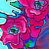 Yishuu's avatar