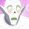 Yisif's avatar