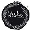 YiskaDesigns's avatar