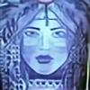 Yislenni's avatar