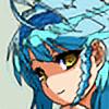 yisra201's avatar