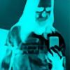 Yisusdesdel90's avatar