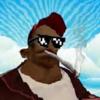 YisusVC's avatar