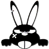 yitleng's avatar