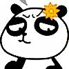 yitong9's avatar