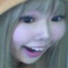 yivonvon's avatar