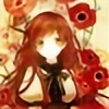YiXiao's avatar