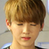 yixing's avatar