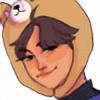 yixtape's avatar