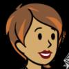 Yixteck's avatar