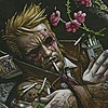 yiyims's avatar