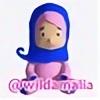 yiyinx's avatar