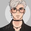 Yizah-Rayth's avatar