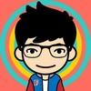 Yizuz4ever's avatar