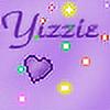 yizzie's avatar