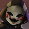 YJDrawA's avatar