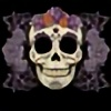 yjh1412's avatar