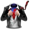yJIbI6ka's avatar