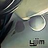 yjim's avatar