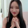 yjjinggu's avatar