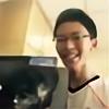 YJLim2000's avatar