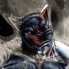 YJNT10's avatar