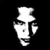 YJRivas's avatar