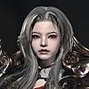 yjscolor's avatar