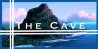 YJThe-Cave's avatar