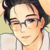 YK-DGB's avatar